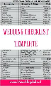 Wedding Checklist Excel Download Wedding Planner Book Download 21 Inspirational Pics Of Wedding