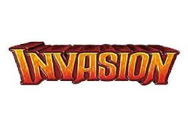 Image result for invasion  word