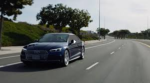 Audi Financial Services Car Payment Estimator Leasing
