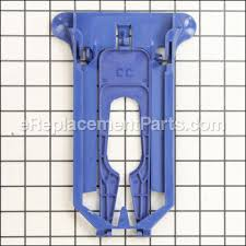 oreck xl3600hh parts list and diagram ereplacementparts com kit bag dock