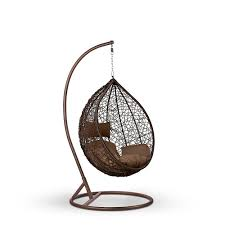 <b>Подвесное кресло AFINA</b> GARDEN AFM-168A-L: купить за 12800 ...