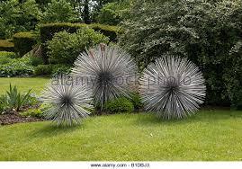 garden sculpture. Garden Sculptures Photo Album Home Design Ideas Regarding Sculpture