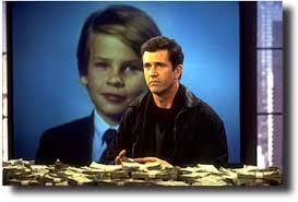 Image result for ransom 1996