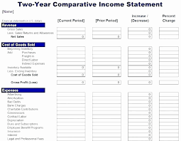 Expenses Template Small Business Excel Income And Expense Template Beautiful Small Business Expenses