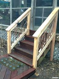 porch stair handrail deck staircase designs deck stairs railings amazing best deck stair railing ideas on safety with designs deck stair handrail outdoor