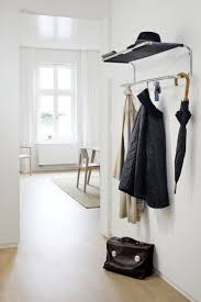 48 best Garderoben images on Pinterest   Live, Coat stands and ...