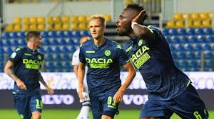 Udinese-Parma: probabili formazioni, diretta tv e streaming