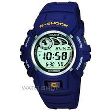 men s casio g shock alarm chronograph watch g 2900f 2ver watch mens casio g shock alarm chronograph watch g 2900f 2ver