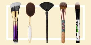 from steals to luxe splurges 8 makeup brush sets that are legitimate brush