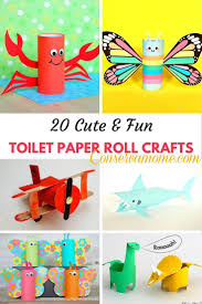 arts and crafts to do at home with toddlers. best 25+ toilet paper roll crafts ideas on pinterest | roll, art and arts to do at home with toddlers