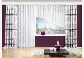 Frisch 29 Von Gardinen Küchenfenster Modern Hauptideen Gardinen