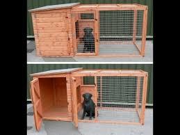 easy dog house plans. Strikingly Ideas 8 Cheap Dog House Designs Easy Diy Plans E