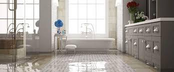 Loxahatchee, FL water damage, flood damage repair and sewage ...