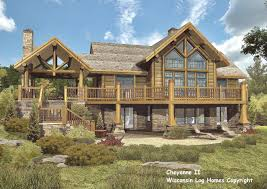 Design Homes Inc Home Design Ideas - Design homes inc