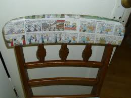 diy decoupage furniture. Advertisements Diy Decoupage Furniture T