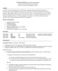 Hmo Administrator Resume Related Post Resume Templates Word 2010 ...