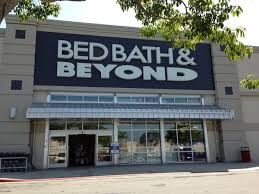 shop home decor in culver city ca bed bath beyond wall decor