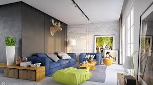 Delightful Living Room : The Best Ikea Living Room Design For 2013 New Home Design  Trends ~ Good Looking