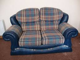 two seater sofa settee and matching