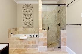 simple design master bedroom plans with bath and walk in closet floor bathroom addition ensuite layout