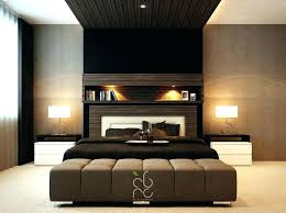 modern minimalist master bedroom.  Modern Modern Minimalist Master Bedroom Ideas  On Modern Minimalist Master Bedroom