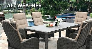 garden furniture england techsolutionsqlclub