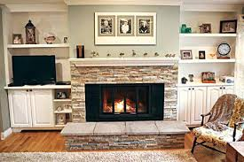 this old house gas fireplace a cheery fireplace for fireplaces interior this old house fireplace remodels