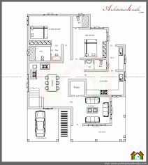 kerala style home design plans lovely architecture kerala 5 bhk