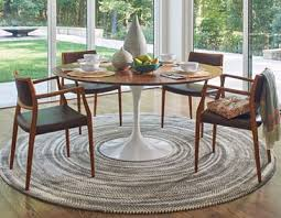 celebrating it s 100th anniversary in 2017 capel rugs announced that it is introducing two commemorative collections inspired by ground breaking designs