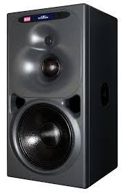 sennheiser wmk500 wall mount kit for o 500 c speaker