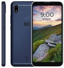Россияне выпустили дешевые <b>смартфоны</b> с внушительными ...