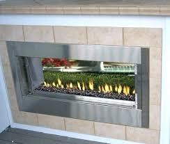 gas fireplace glass doors fireplace gas fireplace vented gas fireplace fireplace glass doors gas log fireplace