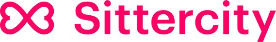 Babysitter Logo Sittercity Com Find Babysitters Nannies And Child Care