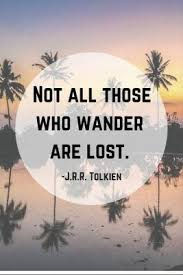 Inspirational Travel Quotes Mesmerizing Best Travel Quotes 48 Of The Most Inspiring Quotes Of All Time