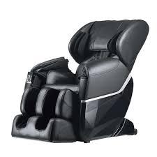 massage chair under 500. click to zoom massage chair under 500