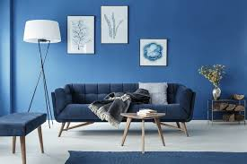 decoration colours for 2020 this year