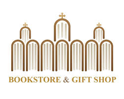 Image result for orthodox book store