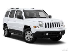 2018 jeep patriot 4wd 4 door sport front penger 3 4 w wheels