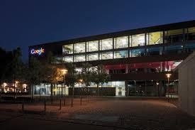 google zurich office address. Architect: Züst Gübeli Gambetti Save. Welcome To Google\u0027s Expanded Zürich Headquarters! Google Zurich Office Address