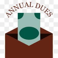 Membership Dues Template Membership Dues Png Pay Membership Dues Membership Dues