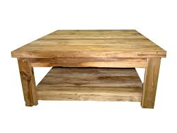 furniturewooden coffee table ideas for elegant living room best rustic wooden coffee table designs bedroom furniture makeover image14