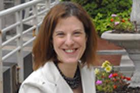 Question & Answer: Shari Shapiro, green-building lawyer