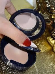 estee lauder double wear stay in place powder makeup 3