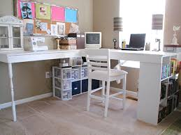exceptional small work office. Exceptional Small Work Office. Modren Office Professional Decor Ideas Best House Design Intended N