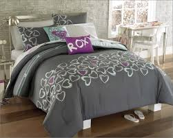 popular bedding sets. Unique Sets Gallery Popular Bedding Sets With E