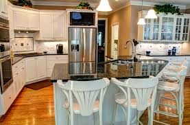 Cool Kitchen Remodel Cool Kitchen Remodel Ideas Kitchen Decor Design Ideas