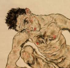 ArtDependence | Symbolism of the Naked Form in Schiele