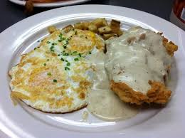 "Wendi Mueller on Twitter: ""@KTinNTX ""@TenBellsTavern: Come fill up with our  Country Breakfast. Brunch is served Saturdays and Sundays 11-3pm.  http://t.co/y9Zo2UyX2A"""""