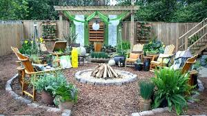 front patio ideas on a budget. Interesting Patio Small Front Yard Landscaping Ideas Cheap Backyard For Yards Inspirational  Oasis Beautiful Backy In Front Patio Ideas On A Budget