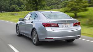 acura 2015 tlx. 2015 acura tlx sedan rear 34 tlx i
